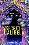 Secrète Lalibela par Castaignède