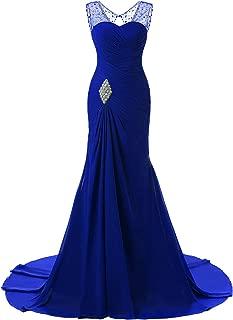 matron honor dresses