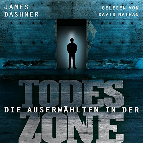 Die Auserwählten - In der Todeszone: Maze Runner 3