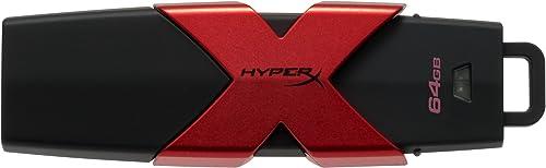 HyperX Savage