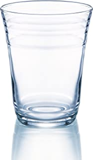 Best glass solo cup Reviews