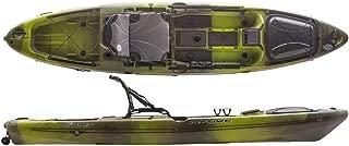Native Watercraft Slayer 12 Pro Kayak