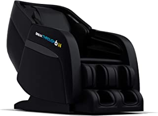medical dream massage chair
