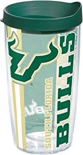 Best usf bulls gifts Reviews