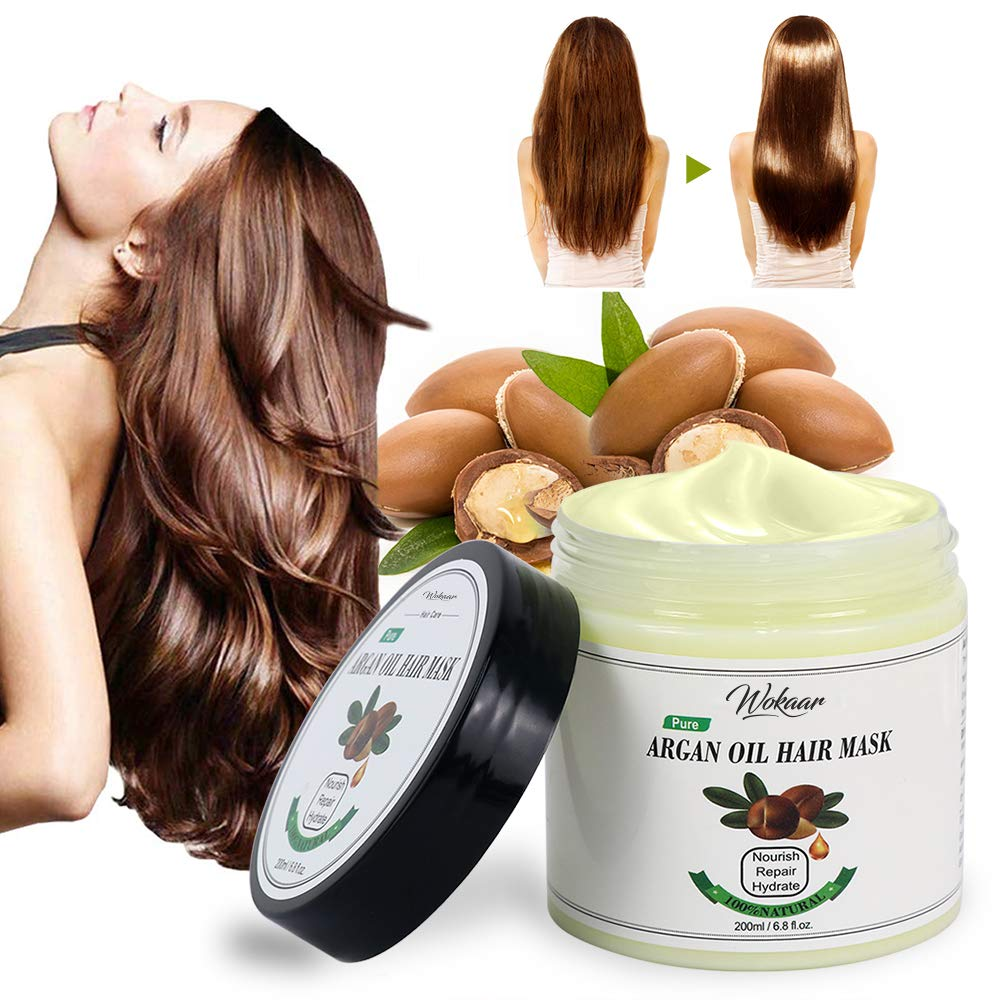 Conditioner Treatment Moisture Soothing Ingredients