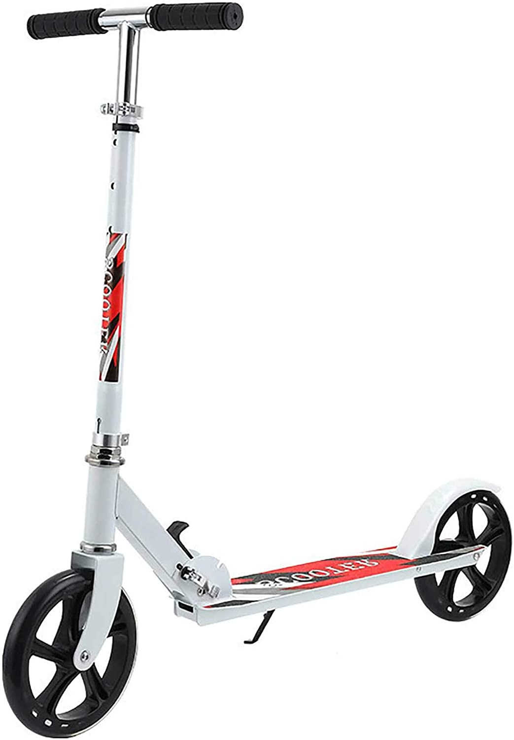 GAOPANG Scooter for Teenager Trick and Pole Aluminum Ultra-Light Safety Ranking TOP9 trust
