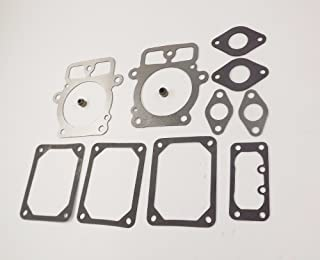BH-Motor New Engine Valve Gasket Cylinder Head Set For Briggs & Stratton 694013 499890 693997