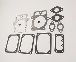 BH-Motor New Engine Valve Gasket Cylinder Head Set for Briggs & Stratton 694013 499890 693997
