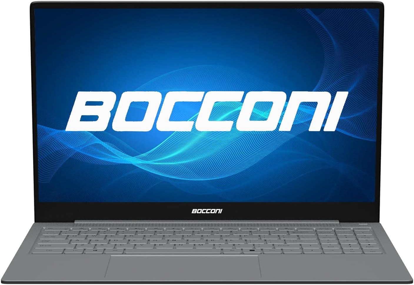 BOCCONI-1569A 15.6
