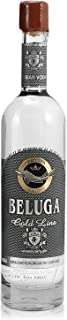 Beluga Noble Russian Vodka Gold Line 0,7L 40% Vol.