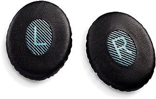Bose SoundLink on-ear Bluetooth headphones ear cushion kit イヤーパッド ブラック
