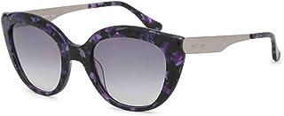 Italia Independent Women's 0805 Sunglasses Violet