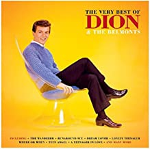 Best dion and the belmonts wanderer Reviews
