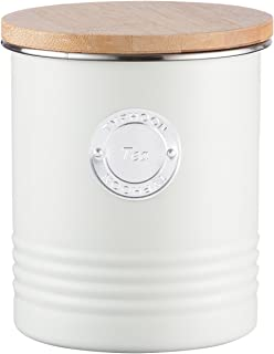 Best typhoon tea canister Reviews