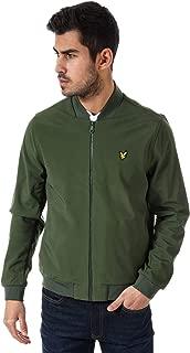 Best lyle scott bomber jacket Reviews