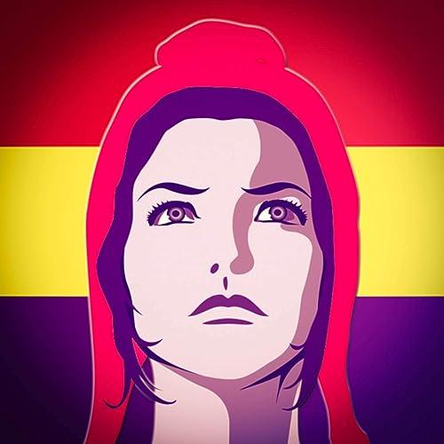 Himno de Riego Remix Dance - República Española de DJ República en Amazon Music - Amazon.es