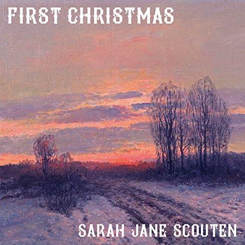Sarah Jane Scouten