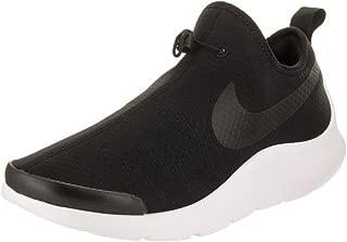 Men's Aptare SE Running Shoe