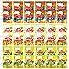 カルビー ポテトチップス うすしお・コンソメパンチ・のり アソート 1008g(28g×36袋)