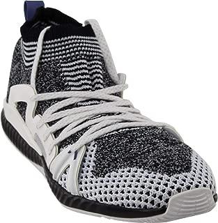 adidas Womens BA9497 Crazymove Bounce