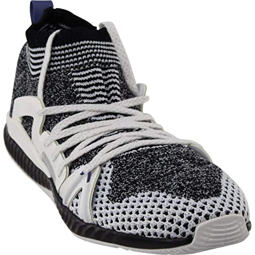 adidas by Stella McCartney Womens Crazymove Bounce Sneakers