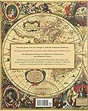 Zoom IMG-1 the phantom atlas greatest myths