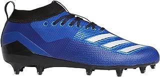 Men's Adizero 8.0 Football Shoe