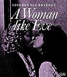 A Woman Like Eve [Blu-ray]