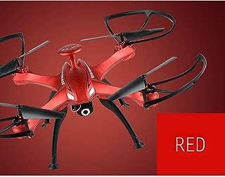 H aircraft Avión de Control Remoto UAV Avión de Cuatro Aviones de Control Remoto