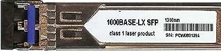 extreme 10052
