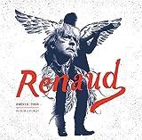 Phénix Tour von Renaud
