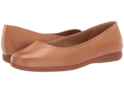 Trotters Darcey (Tan) Women
