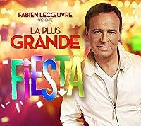 La Plus Grande Fiesta