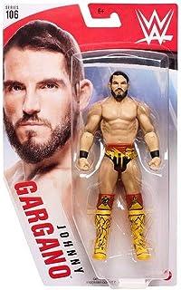WWE Johnny Gargano Action Figure