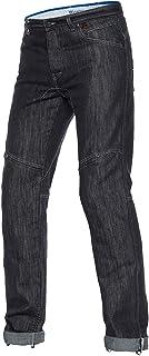 Dainese D1 Evo Jeans Moto