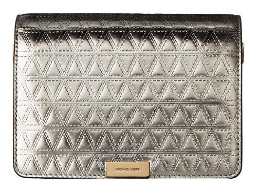 Michael Kors Women's Clutch Handbags - Best Reviews bagtip