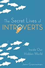 Best the secret life of introverts Reviews