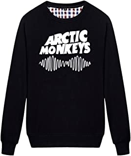 Best arctic monkeys band t shirt Reviews