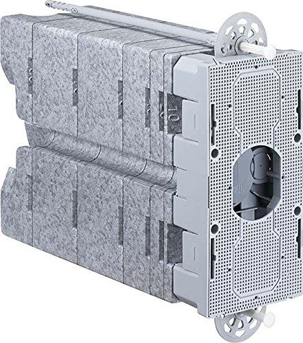SystemGeräteträger 240-310 m.MultiGeräteEinsatz 9966.32