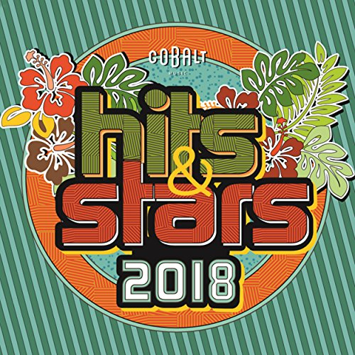 Hits & Stars Winter 2018