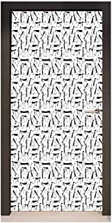 Best snoopy wallpaper black and white Reviews