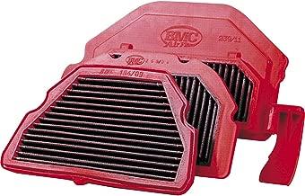 bmc air filter cbr1000rr