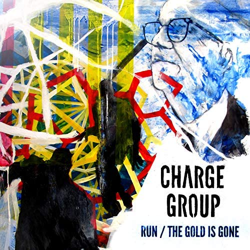 Charge Group