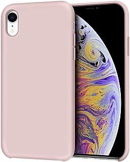حافظة IP,XR,RGJ YTGJ AE iPhone XR IP-XR-YTGJ-Pink
