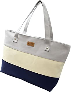 spyman Nice Ladies Hand Big Beach Women Messenger Tote Bags Female Handbags Famous Brand Sac A Main Femme De Marque Pochette