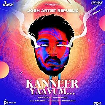 Kanneer Yaavum...