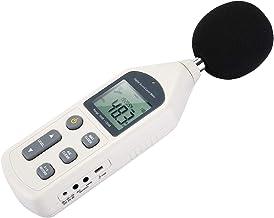 Digital Schallpegelmessgerät, USB 4700 Groups Datenaufnahme dezibel messgerät, Mess..