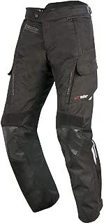 Best alpinestars racer pants Reviews