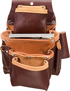 Best cheap occidental tool bags Reviews