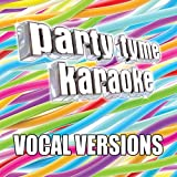 Baby (Made Popular By Justin Bieber ft. Ludacris) [Vocal Version]